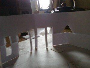facade-en-papier-002-300x225