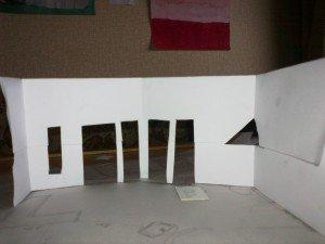 facade-en-papier-005-300x225