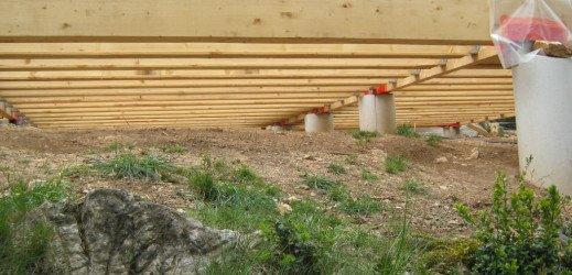 osbsurpilotis un site racontant l 39 autoconstruction d 39 une maison en bois dans les bois. Black Bedroom Furniture Sets. Home Design Ideas