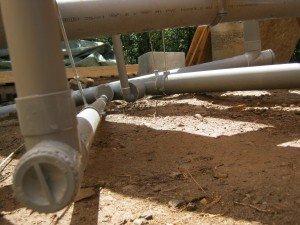 img_3880-300x225 chantier dans dalle bois