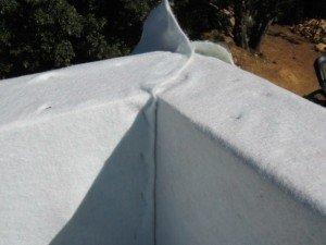img_4785-300x225 dans bâche EPDM / toit