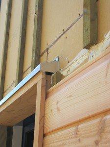 Bardage et bricolage fenêtres  img_4890-225x300
